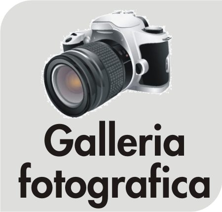 .Foto Gallery