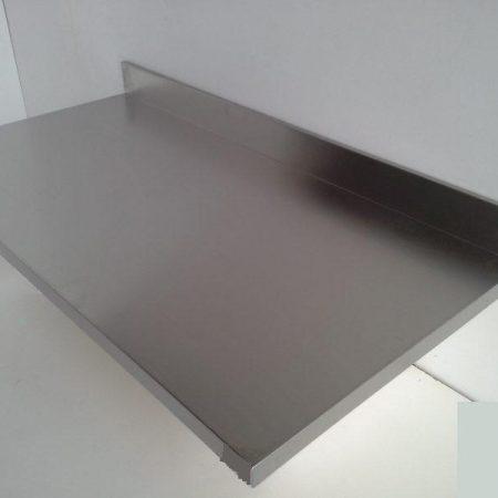 prezzi ripiani in acciaio inox Archivi | Marchiodoro, attrezzature ...