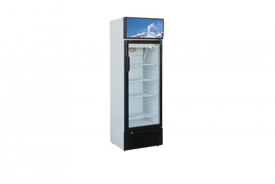 snack251sc frigo cm 55xp51xh180 2 8 c marchiodoro. Black Bedroom Furniture Sets. Home Design Ideas