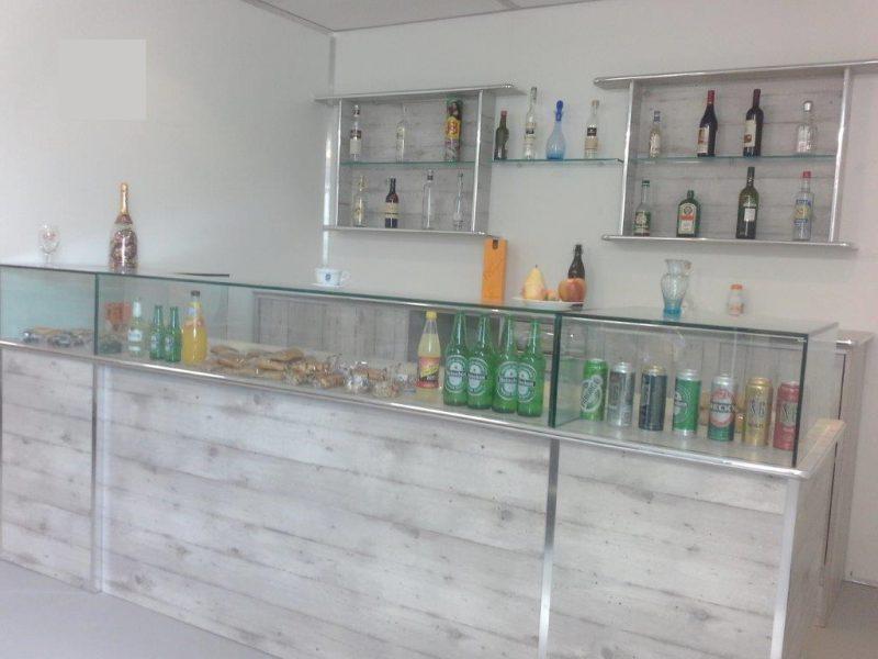 BANCO-BAR-DI-NUOVA-CONCEZIONE-banco-bar-dei-nostri-giorni ...