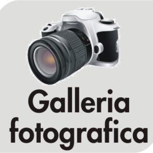 Foto - Realizzazioni