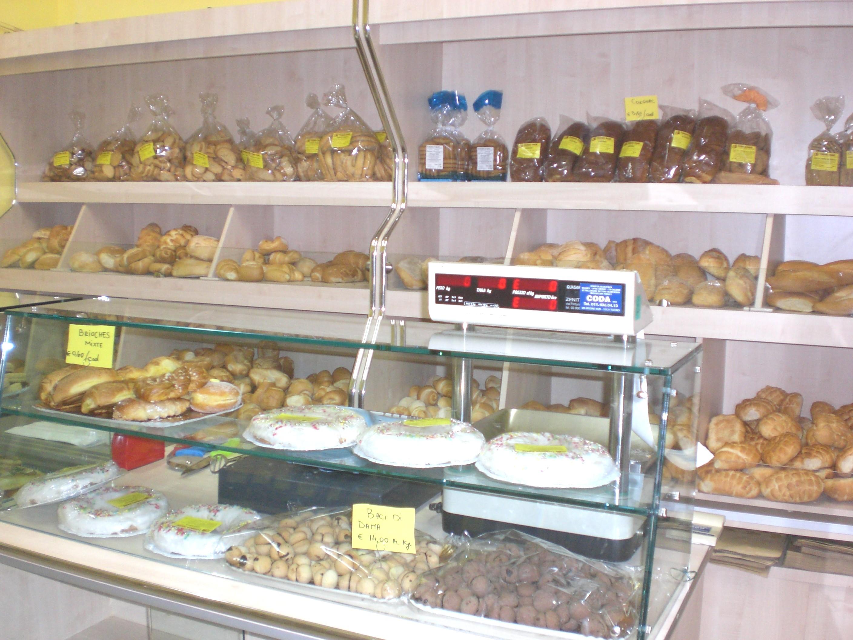 arredamenti per panetterie marchiodoro attrezzature da