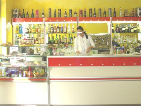 prezzi banchi bar venezia Archivi   Marchiodoro, attrezzature da ...