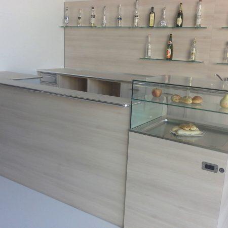 bancobar banco bar moderno bancone bar luminoso -banco-bar-in-promozione-milano-asti-ancona-matera-rieti-Copia.